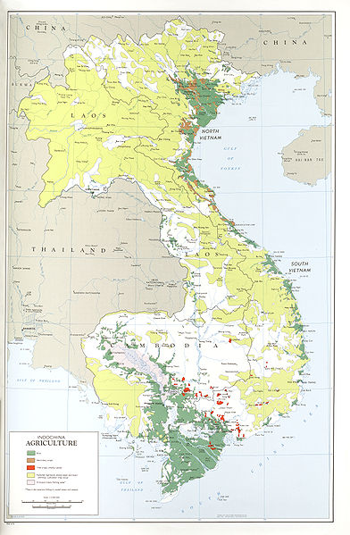 File:Indochina Agriculture Map 1970.jpg