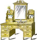 Makeup table 1886.jpg