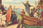 Saint Boniface leaves England 002.jpg