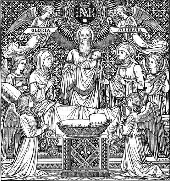 File:Nativity of Saint John the Baptist 001.jpg